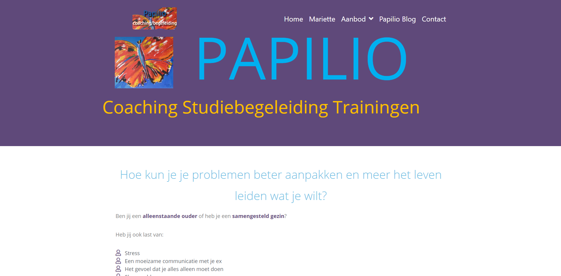 showcase-papilio-coaching