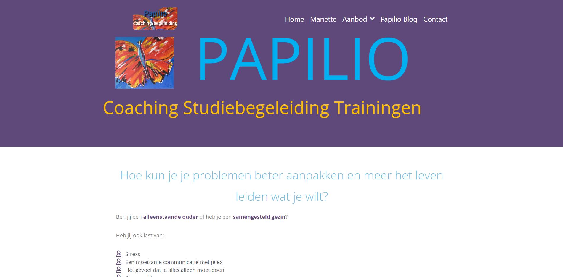 showcase-papilio-coaching